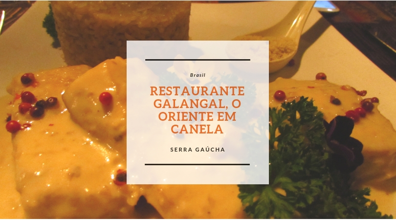 restaurante galangal
