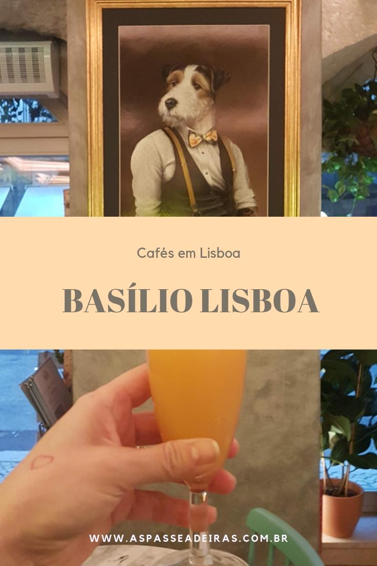 https://aspasseadeiras.com.br/basilio-lisboa-o-primo-do-nicolau/(abrir em uma nova aba)