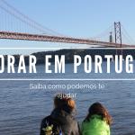 Serviços As Passeadeiras – Morar em Portugal