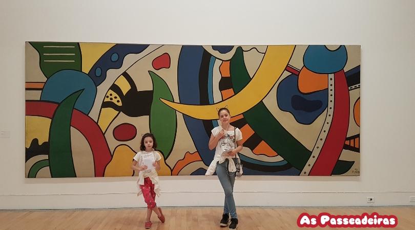 dia internacional dos museu