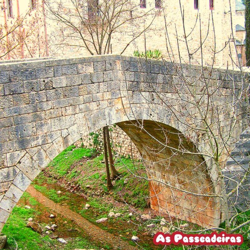 Girona de game of thrones