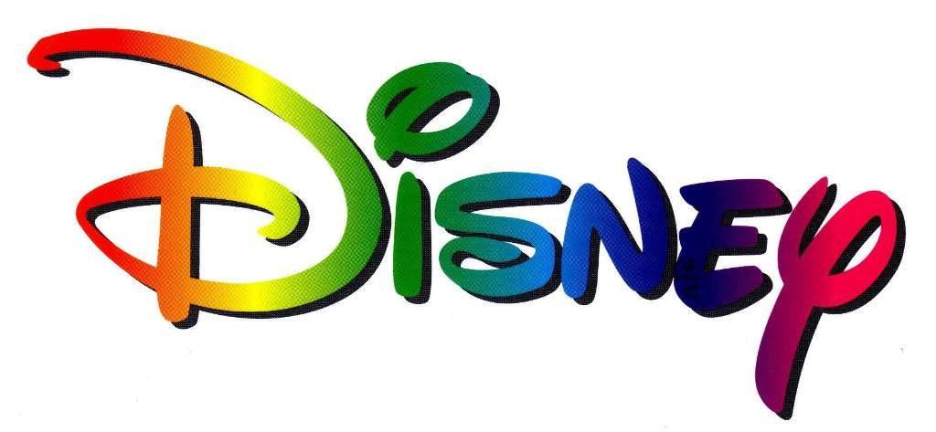 Div Disney