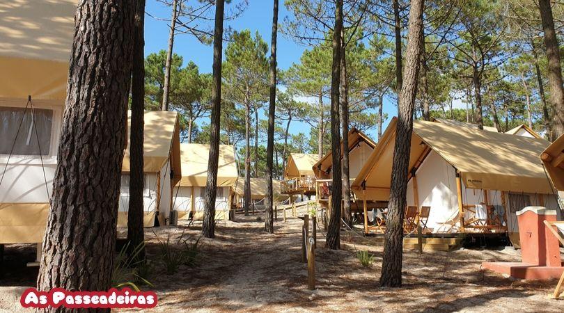 Vale Paraíso Natur Park