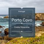 Porto Covo Costa Vicentina