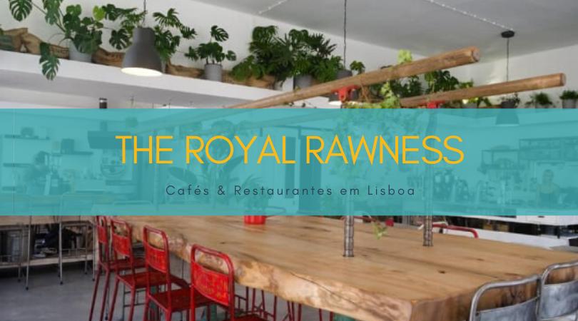 cafés em Lisboa